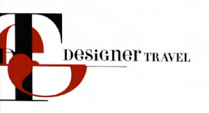 Amy Devers hosts Designer Travel