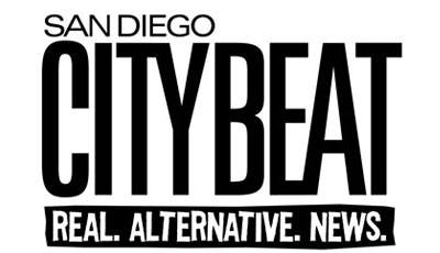 San Diego CityBeat - San Diego CityBeat